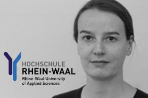 Kooperation HRW_Angela Heine