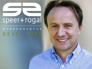 Testimonial_Rogal